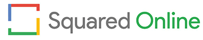 Squared Online Certified